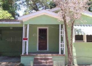 Pre Foreclosure in Pensacola 32505 W LA RUA ST - Property ID: 1659680724