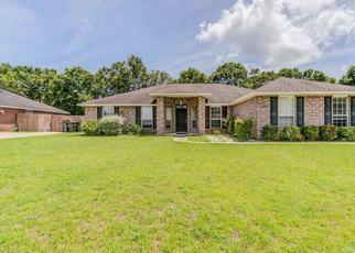 Pre Foreclosure in Pensacola 32526 FERLON AVE - Property ID: 1659683795