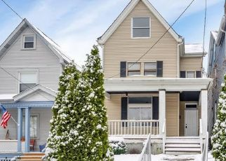 Pre Foreclosure in Pittsburgh 15202 TAYLOR AVE - Property ID: 1659694297