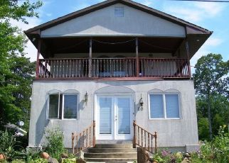 Pre Foreclosure in Franklinville 08322 CLUB HOUSE DR - Property ID: 1659705690
