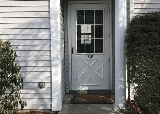 Pre Foreclosure in Middletown 10940 KENDAL LN - Property ID: 1659733274