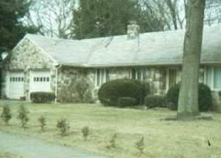 Pre Foreclosure in State College 16801 S BUCKHOUT ST - Property ID: 1659760434