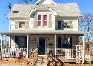 Pre Foreclosure in Walden 12586 WALNUT ST - Property ID: 1659781457