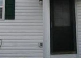 Pre Foreclosure in Columbus 43228 PARRAU DR - Property ID: 1659837969