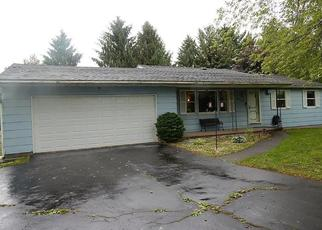 Pre Foreclosure in Lyons 14489 GRIST MILL DR - Property ID: 1659935174