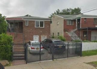 Pre Foreclosure in New Hyde Park 11040 HILLSIDE AVE - Property ID: 1659964981