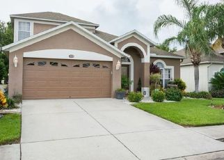 Pre Foreclosure in New Port Richey 34655 FIREBRICK CT - Property ID: 1659978995