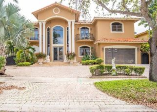Pre Foreclosure in Hialeah 33016 NW 163RD ST - Property ID: 1660062642