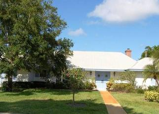 Pre Foreclosure in Jupiter 33469 FAIRVIEW E - Property ID: 1660137532
