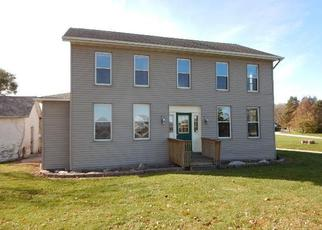 Pre Foreclosure in Ely 52227 STATE ST - Property ID: 1660153291