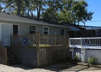 Pre Foreclosure in Carter Lake 51510 CACHELIN DR - Property ID: 1660191399