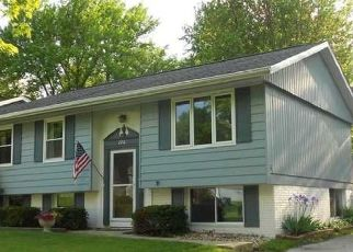 Pre Foreclosure in Cedar Rapids 52404 HANOVER RD SW - Property ID: 1660199729