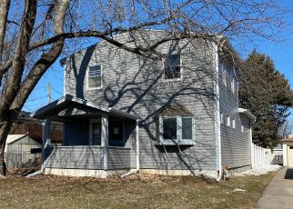 Pre Foreclosure in Council Bluffs 51501 AVENUE G - Property ID: 1660206287