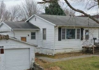 Pre Foreclosure in State Center 50247 2ND AVE NE - Property ID: 1660232123