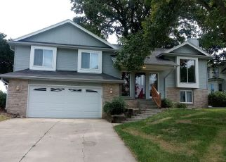 Pre Foreclosure in Council Bluffs 51503 SEVEN OAKS ST - Property ID: 1660241324