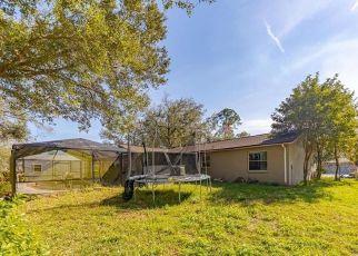 Pre Foreclosure in Lakeland 33813 NORTHRIDE TRL - Property ID: 1660307463