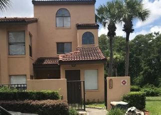 Pre Foreclosure in Orlando 32811 CHEVY PL - Property ID: 1660318407
