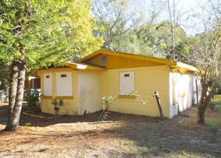 Pre Foreclosure in Tampa 33604 E HUMPHREY ST - Property ID: 1660319730