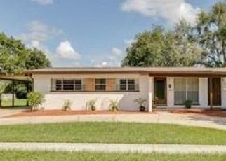 Pre Foreclosure in Mount Dora 32757 NORTHLAND RD - Property ID: 1660376218