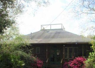 Pre Foreclosure in Eastpoint 32328 HAMMOCK CV - Property ID: 1660393749