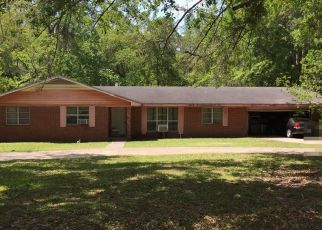 Pre Foreclosure in Tallahassee 32304 CACTUS ST - Property ID: 1660522511