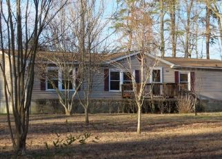 Pre Foreclosure in Partlow 22534 HIGH VIEW LN - Property ID: 1660605728