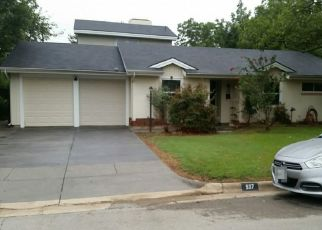 Pre Foreclosure in Euless 76040 WILSHIRE DR - Property ID: 1660702968