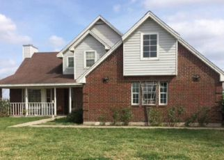 Pre Foreclosure in Bishop 78343 COUNTY ROAD 87 - Property ID: 1660703839