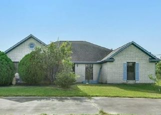 Pre Foreclosure in Hitchcock 77563 CALDWELL ST - Property ID: 1660709525