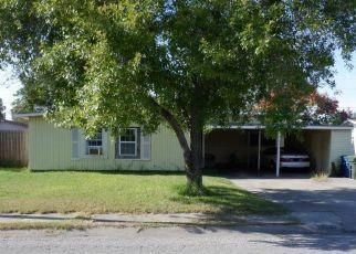 Pre Foreclosure in Corpus Christi 78415 DEVON DR - Property ID: 1660712592