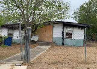Pre Foreclosure in San Antonio 78221 TROY DR - Property ID: 1660727931