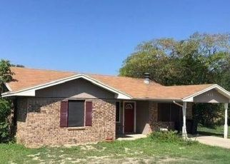 Pre Foreclosure in Harker Heights 76548 INDIAN TRL - Property ID: 1660739296