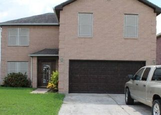 Pre Foreclosure in Brownsville 78520 HAMBURG ST - Property ID: 1660747184