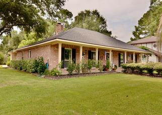 Pre Foreclosure in Seabrook 77586 SHADY SPRINGS DR - Property ID: 1660755962