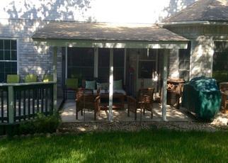 Pre Foreclosure in San Antonio 78253 BLACKBRIDGE - Property ID: 1660763390