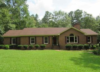 Pre Foreclosure in Macon 31220 THOMASTON RD - Property ID: 1660870703