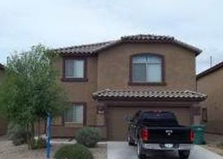 Pre Foreclosure in Sahuarita 85629 S CAMINO BOTON CHICO - Property ID: 1660959615