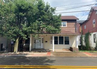 Pre Foreclosure in Connellsville 15425 N PITTSBURGH ST - Property ID: 1660991584
