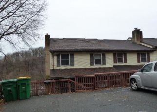 Pre Foreclosure in Boyertown 19512 S LINDEN ST - Property ID: 1661058143