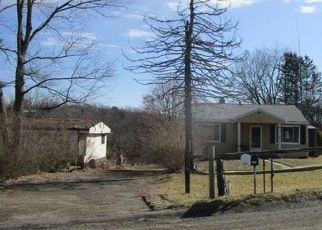 Pre Foreclosure in Baden 15005 RIDGE ROAD EXT - Property ID: 1661081360