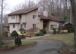 Pre Foreclosure in Succasunna 07876 REGER RD - Property ID: 1661111143