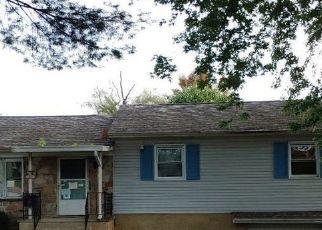 Pre Foreclosure in Dallas 18612 PARK ST - Property ID: 1661119920