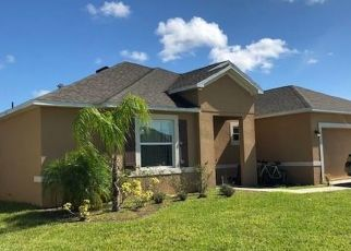 Pre Foreclosure in Kissimmee 34758 ASHURST ST - Property ID: 1661145752
