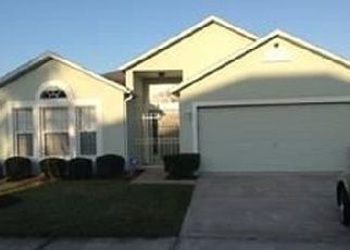Pre Foreclosure in Middleburg 32068 DARTMOUTH DR - Property ID: 1661153631