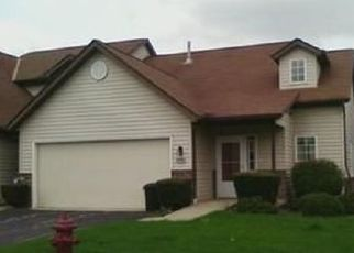 Pre Foreclosure in Brook Park 44142 GATEWAY LN - Property ID: 1661249548