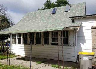 Pre Foreclosure in Butler 46721 W OAK ST - Property ID: 1661259174