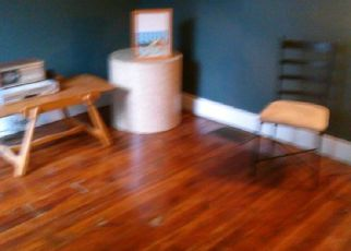 Pre Foreclosure in Fort Wayne 46807 THOMPSON AVE - Property ID: 1661277127
