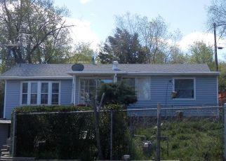 Pre Foreclosure in Prescott 86303 E CHRISTMAS TREE DR - Property ID: 1661418605