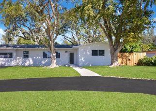 Pre Foreclosure in North Miami Beach 33160 NE 174TH ST - Property ID: 1661461978