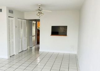 Pre Foreclosure in Miami 33125 NW 13TH ST - Property ID: 1661468535